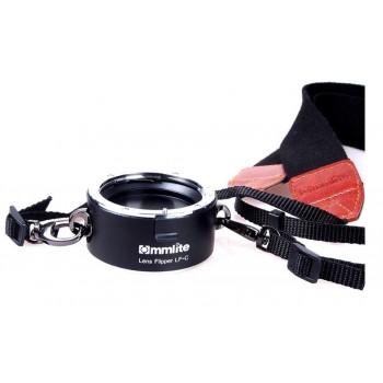 Commlite CM-LF-C держатель объектива для фотоаппарата Canon