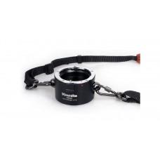Commlite CM-LF-N держатель объектива для фотоаппарата Nikon