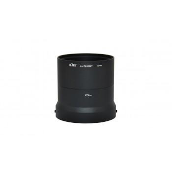 Переходное кольцо KIWIFOTOS LA-72HX300T для Sony DSC-HX300
