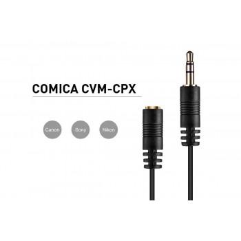 Кабель переходник COMICA CVM-CPX