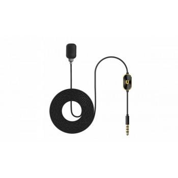 Петличный микрофон Deity V.Lav (Lavalier Microphone)
