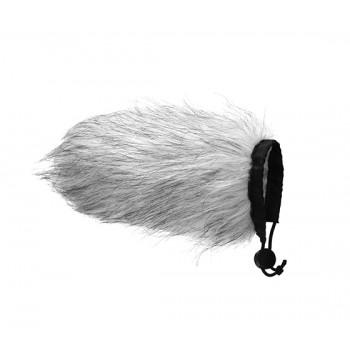 Boya BY-B03 ветрозащита для микрофонов