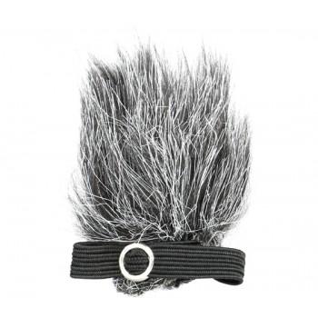 Boya BY-B05 Ветрозащита для Lavalier микрофонов