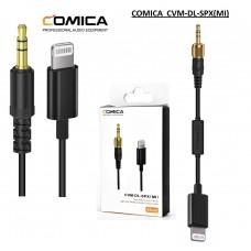 Переходник COMICA  CVM-DL-SPX(MI)