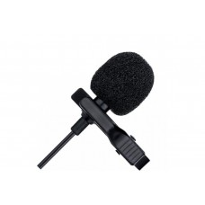 Микрофон JJC SGM-28