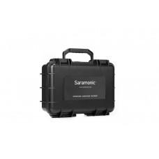 Кейс Saramonic SR-C8