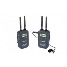 Микрофон Saramonic VmicLink5 HiFi System (RX5+TX5)