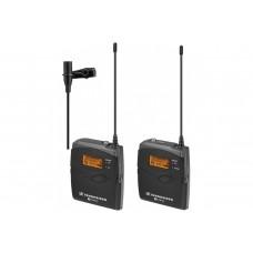 Радиосистема Sennheiser EW 112-P G3
