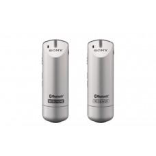 Беспроводной микрофон SONY ECM-AW3 Bluetooth