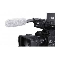 Микрофон Sony ECM-CG50 Shotgun Mic