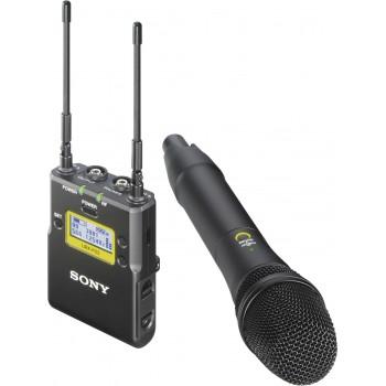 Радиосистема Sony UWP-D12