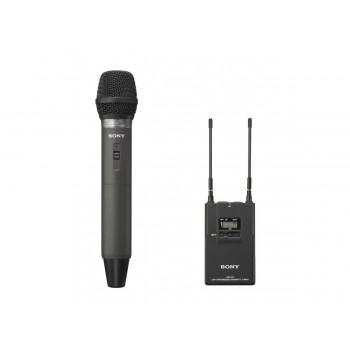 Радиосистема Sony UWP-V2