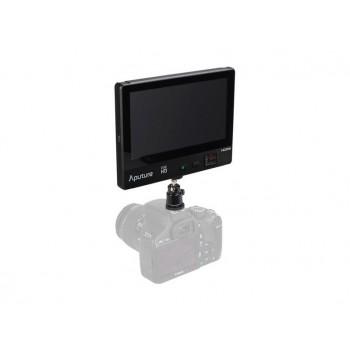 """Профессиональный накамерный монитор Aputure V-Screen VS-1 FineHD 7"""""""
