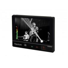 """Профессиональный накамерный монитор Aputure V-Screen VS-2 FineHD Kit 7"""""""