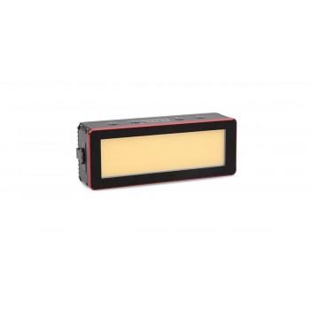 Накамерный видеосвет Aputure Amaran AL-MW Mini LED Light