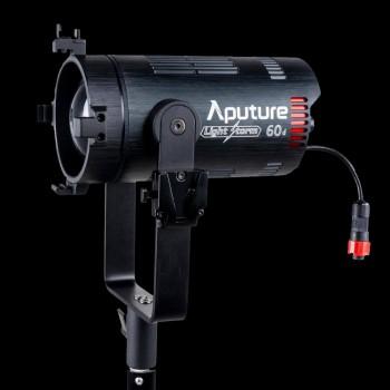 Студийный свет Aputure Amaran Light Storm LS 60D