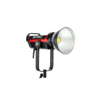 Студийный свет Aputure Light Storm LS-C300D II KIT