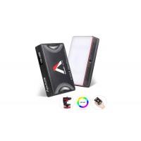 Накамерный видеосвет Aputure Amaran AL-MC RGB