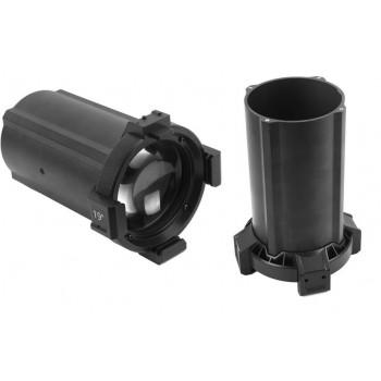 Aputure Spotlight Mount Lens 19
