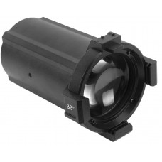 Линза Aputure Spotlight Mount Lens 36°