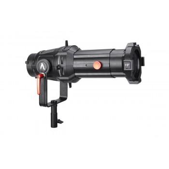 Модификатор света Aputure Spotlight Mount Set 19° Lens