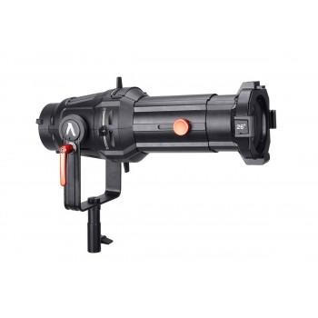 Модификатор света Aputure Spotlight Mount Set 26° Lens