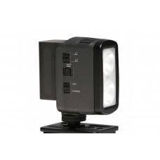 Накамерный свет F&V Digi 20 Twin LED Video Light Kit