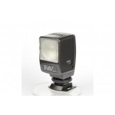 Накамерный свет F&V MVL-30