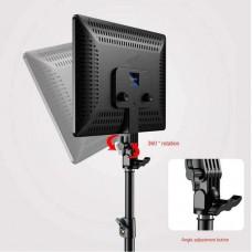 Студийный свет Photography Light A111