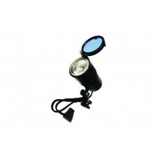 Накамерный светильник Pearl River VIDEO LAMP 12V 35W