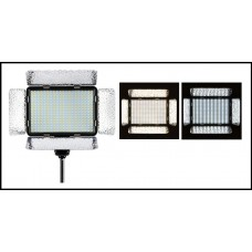 Накамерный свет Professional Video Light LED-330C