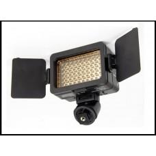 Накамерный свет Professional Video Light LED-VL010