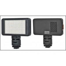 Накамерный свет Professional Video Light LED-VL011-150
