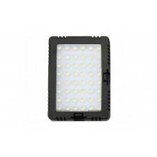 Накамерный свет JJC LED-48D II