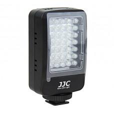 Накамерный свет JJC LED 35