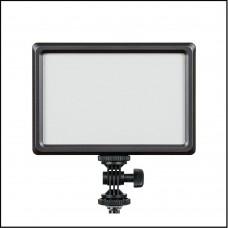 Накамерный свет NanGuang CN-Luxpad 22 Bi-Color 3200K-5500K