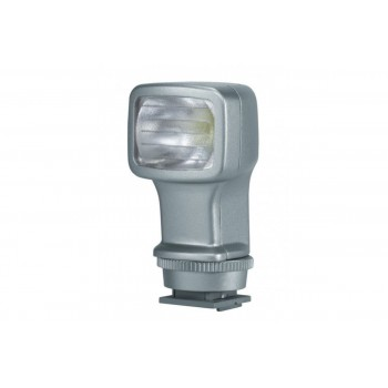 Накамерный свет Panasonic VW-LDH3