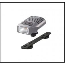 Накамерный свет Sony HVL-10NH