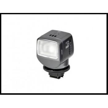 Накамерный свет SONY HVL-HL1