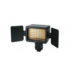 Накамерный свет Sony HVL-LE1