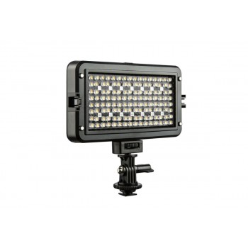 Viltrox RB10 RGB  Ультратонкий портативный светодиодный свет