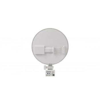 Кольцевая косметическое зеркало для светильников YONGNUO M18