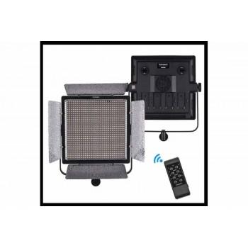 Накамерный свет YONGNUO YN-10800 (3200K-5500K) LED Pro