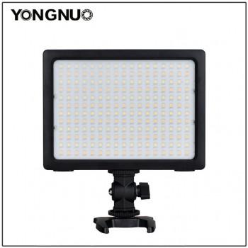 Накамерный свет YONGNUO YN-204