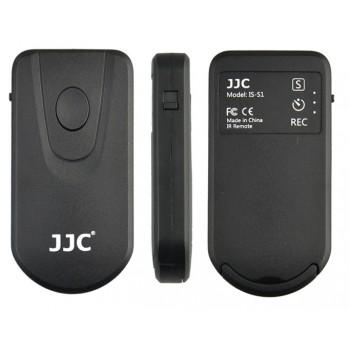 Пульт JJC IS-S1 инфракрасный для SONY