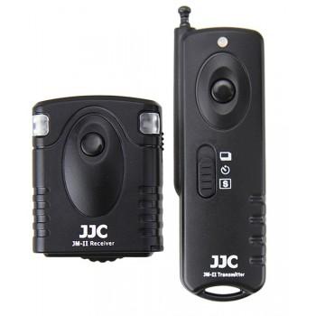 Пульт JJC JM-С( II ) для Pentax/Samsung/Contax/Canon