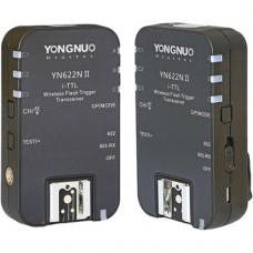 Радиосинхронизатор YONGNUO YN622N i-TTL для Nikon
