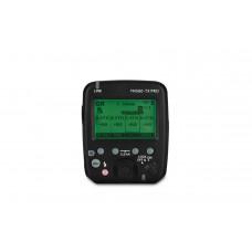 Радиосинхронизатор YongNuo YN-560C TX PRO C для Canon