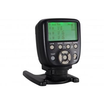 Радиосинхронизатор YONGNUO YN560TX II для Canon