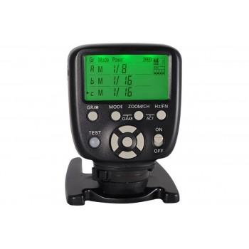 Радиосинхронизатор YONGNUO YN560TX II для Nikon